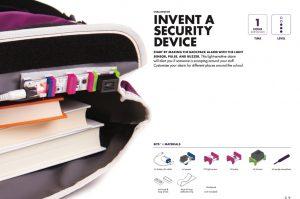 invent_sec_device