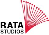 rata_studios